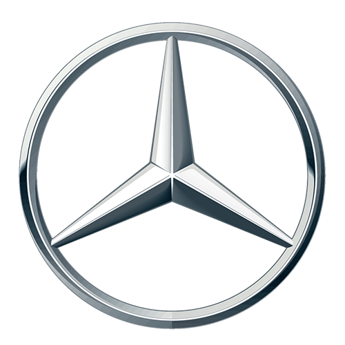 Mercedes - Benz Hồ Chí Minh