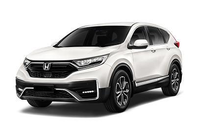 Honda Hồ Chí Minh