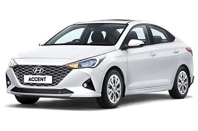 Hyundai Hà Nội