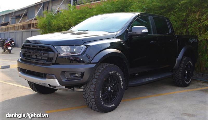 danh-gia-xe-ford-ranger-raptor-2021-danhgiaxehoi-vn