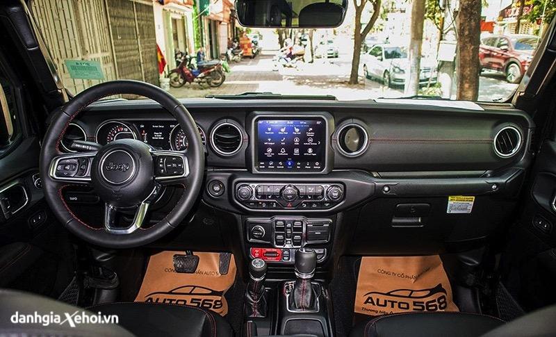 khoang-lai-xe-jeep-gladiator-2021-danhgiaxehoi-vn