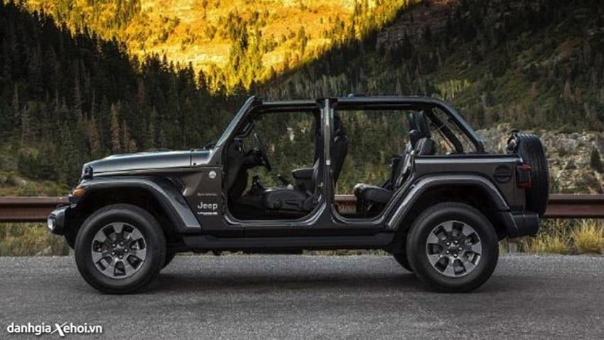 van-hanh-xe-jeep-wrangler-2021-danhgiaxehoi-vn.jpg
