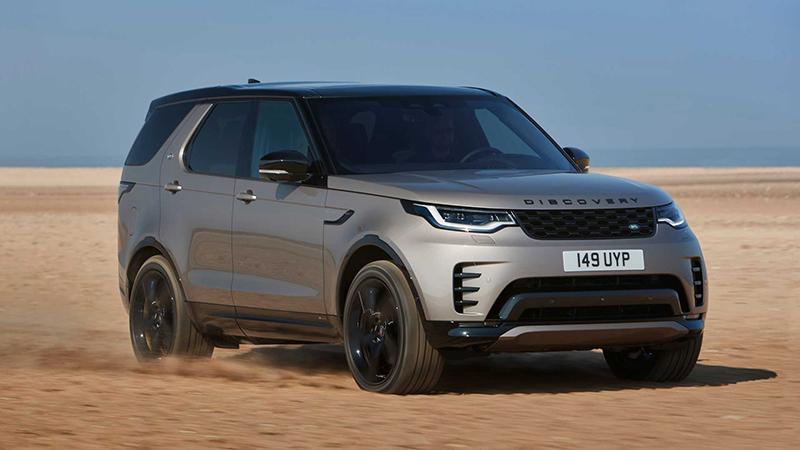 Gia-xe-Land-Rover-Discovery-2021-Giaxehoi-vn