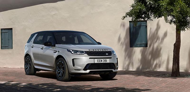 Bảng giá xe Ô tô Land Rover mới nhất tháng 04/2021