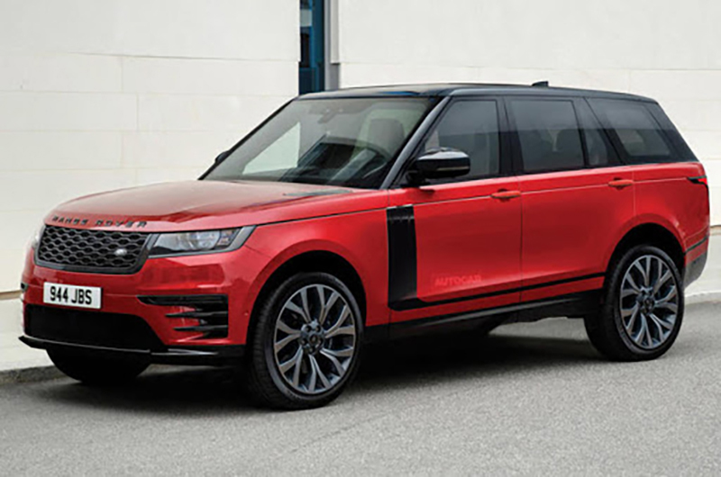 Gia-xe-Land-Rover-Range-Rover-2021-Giaxehoi-vn