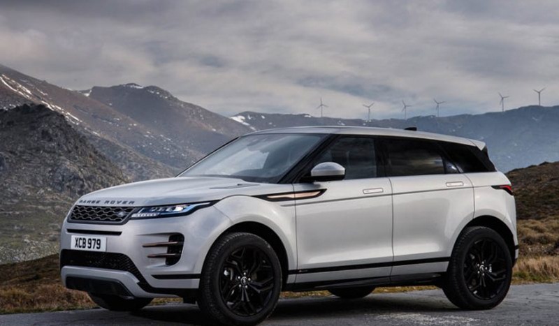 Gia-xe-Land-Rover-Range-Rover-Evoque-2021-Giaxehoi-vn