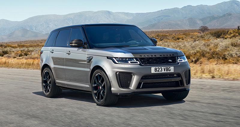 Gia-xe-Land-Rover-Range-Rover-Sport-2021-Giaxehoi-vn