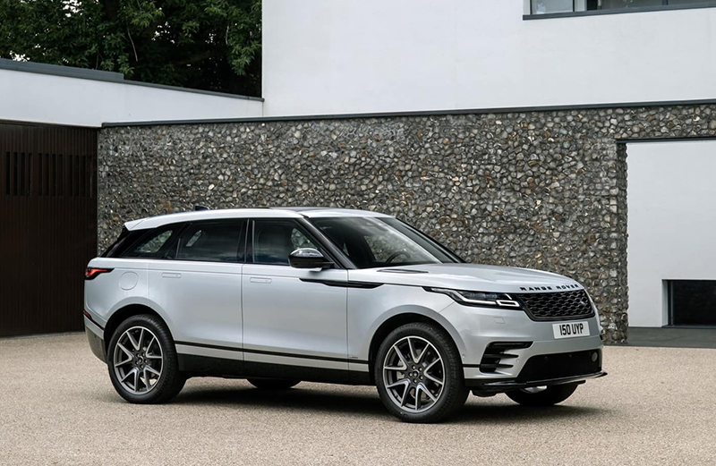 Gia-xe-Land-Rover-Range-Rover-Velar-2021-Giaxehoi-vn