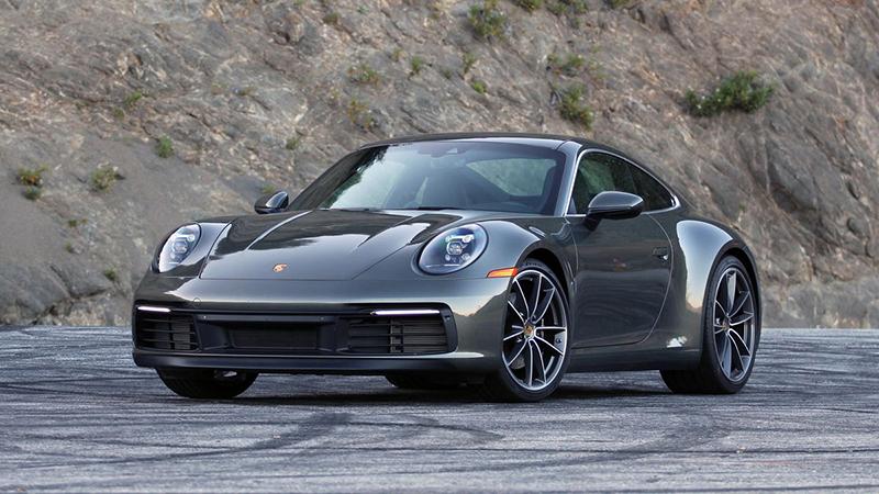 gia-xe-porsche-911-2021-Carrera-S-giaxehoi-vn