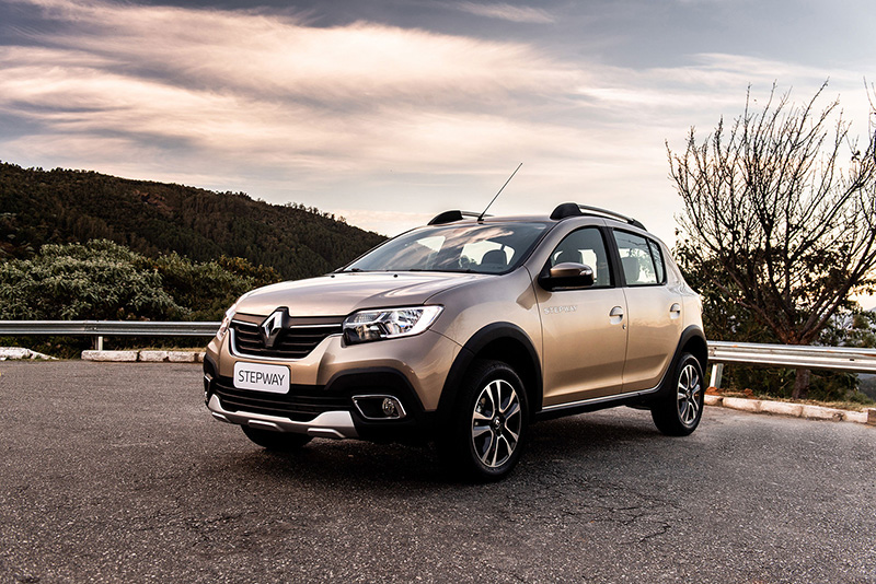gia-xe-renault-Renault-Sandero-Stepway-2021-giaxehoi-vn
