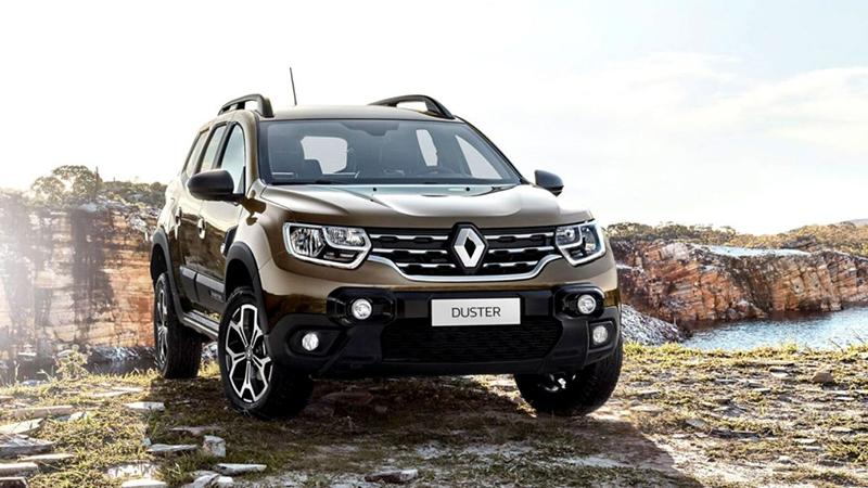 gia-xe-renault-duster-2021-giaxehoi-vn