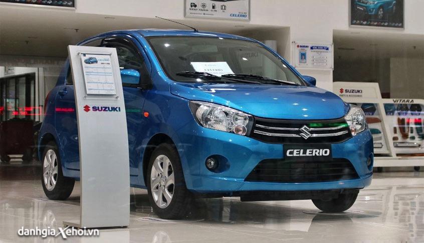 dau-xe-suzuki-celerio-2021-danhgiaxehoi-vn.jpg