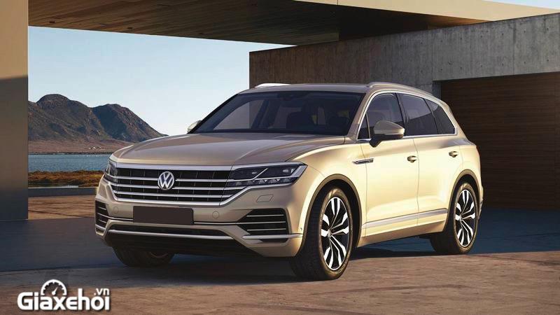gia-xe-ww-Volkswagen-touareg-2021-giaxehoi-vn
