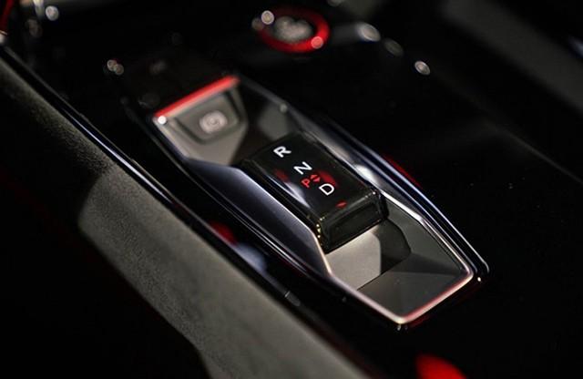 Đánh giá xe điện Audi E-tron GT 2022, Khi nào về Việt Nam?