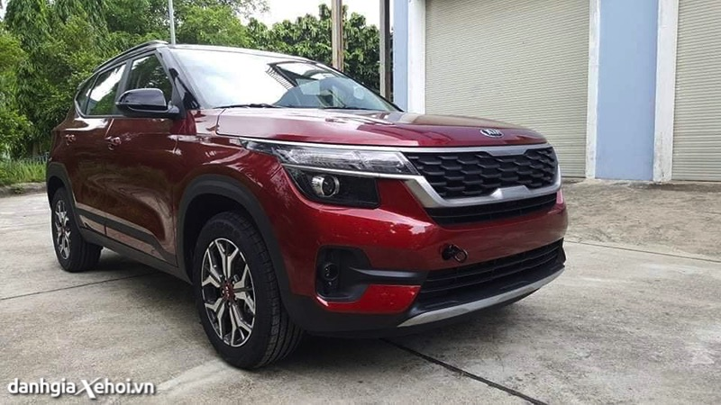 Dau-xe-Kia-Seltos-Deluxe-2020-2021-danhgiaxehoi-vn-3