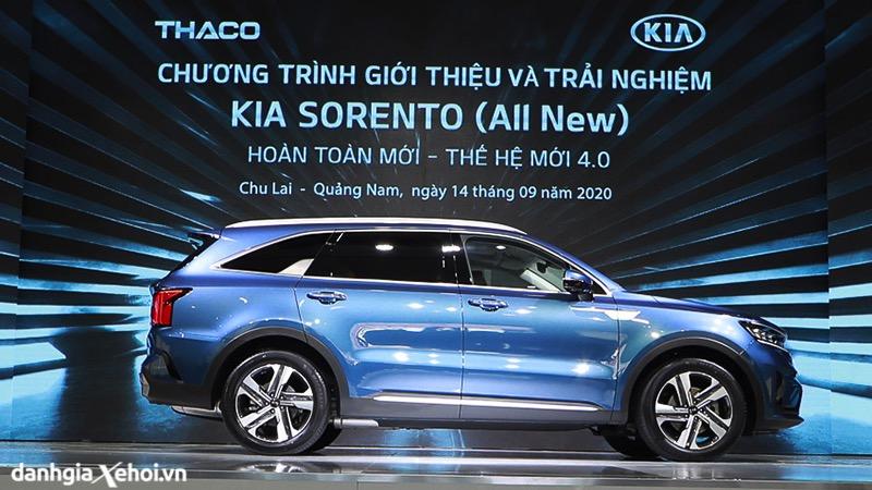hong-xe-kia-sorento-2021-signature-6-cho-may-xang-danhgiaxehoi-vn