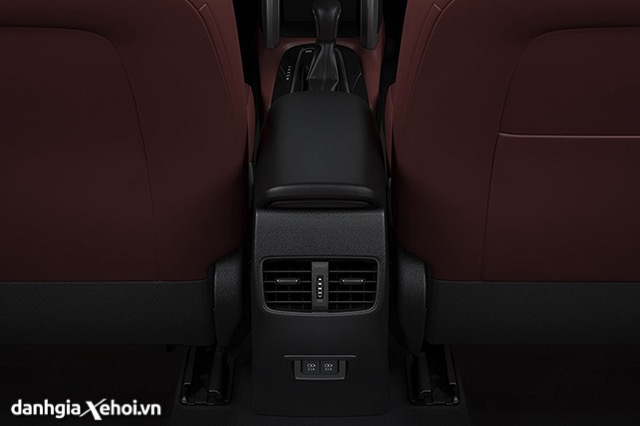 cua-gio-hang-ghe-thu-2-toyota-corolla-cross-18hv-2021-hybrid-danhgiaxehoi-vn