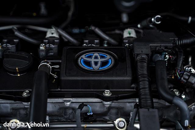 dong-co-hybrid-toyota-corolla-cross-18hv-2021-hybrid-danhgiaxehoi-vn
