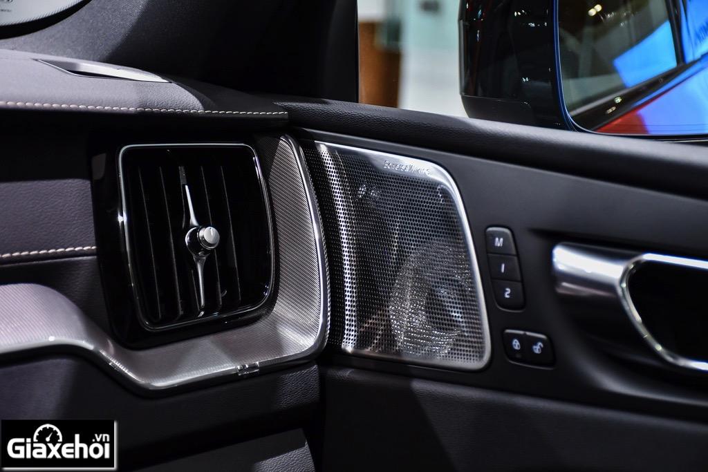 Cua-gio-Volvo-XC60-R-design-2021-Muaxegiatot-vn