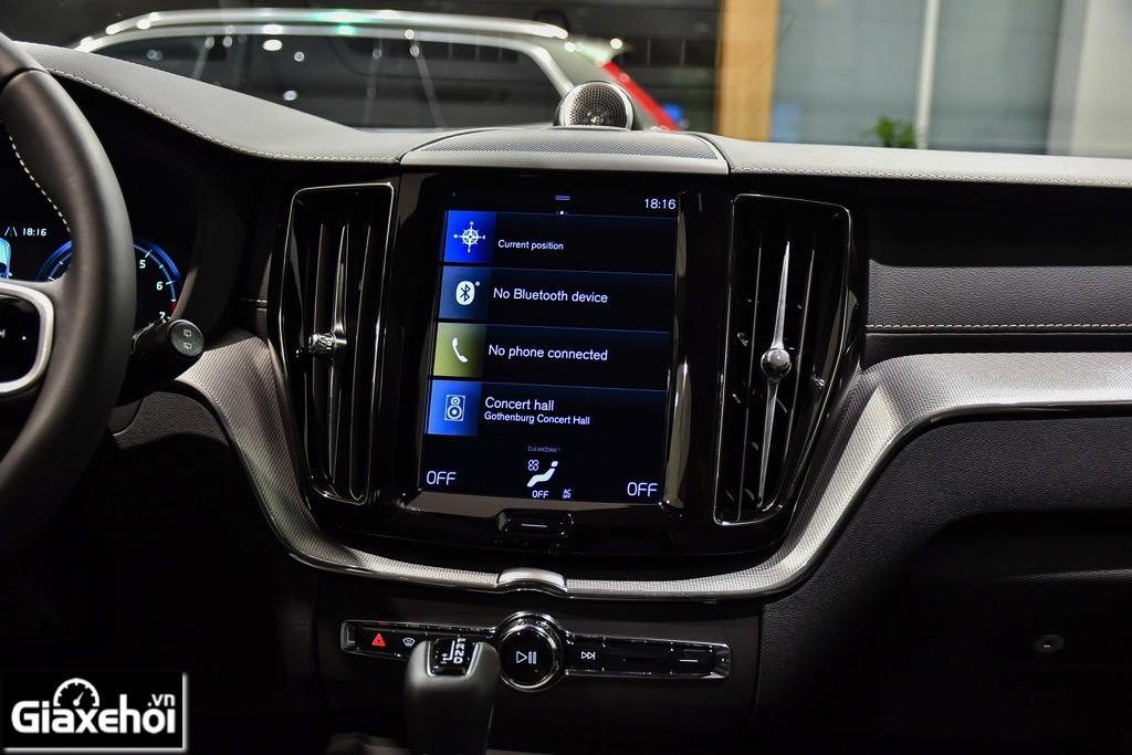 DVD-Volvo-XC60-R-design-2021-Muaxegiatot-vn