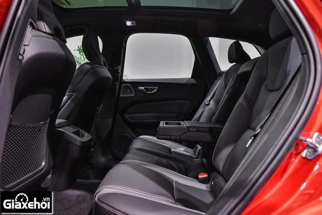 Hang-ghe-sau-Volvo-XC60-R-design-2021-Muaxegiatot-vn