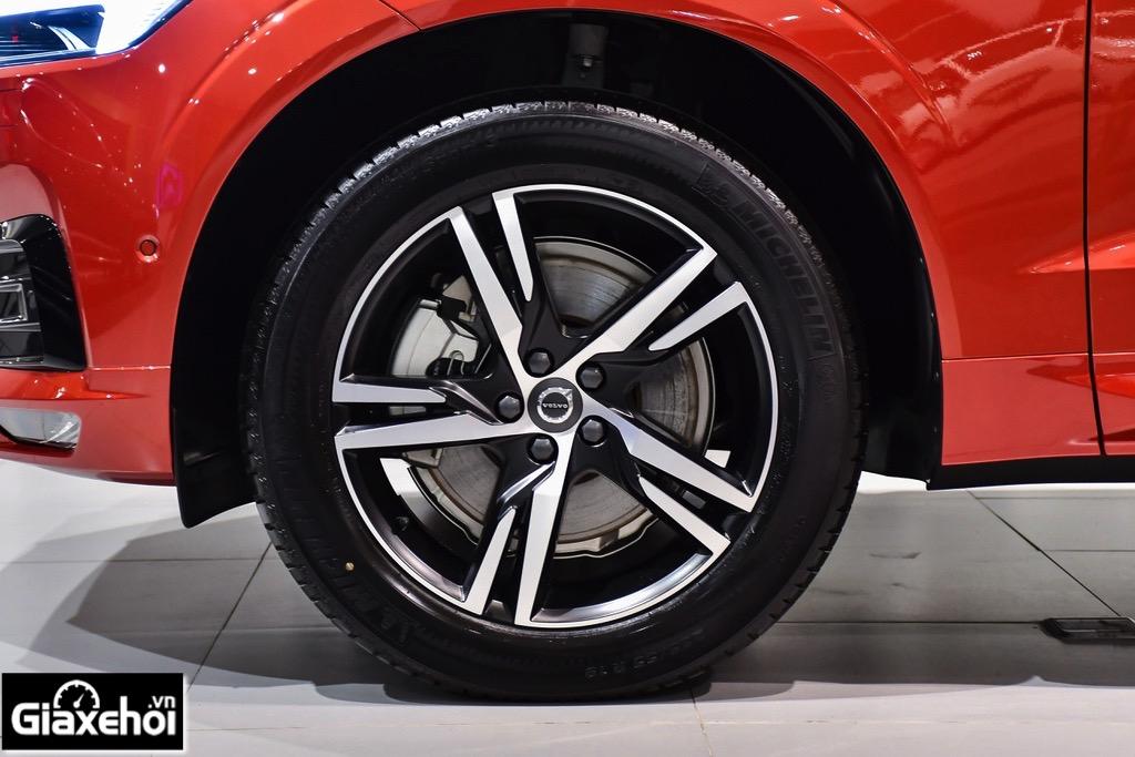 Mam-xe-Volvo-XC60-R-design-2021-Muaxegiatot-vn