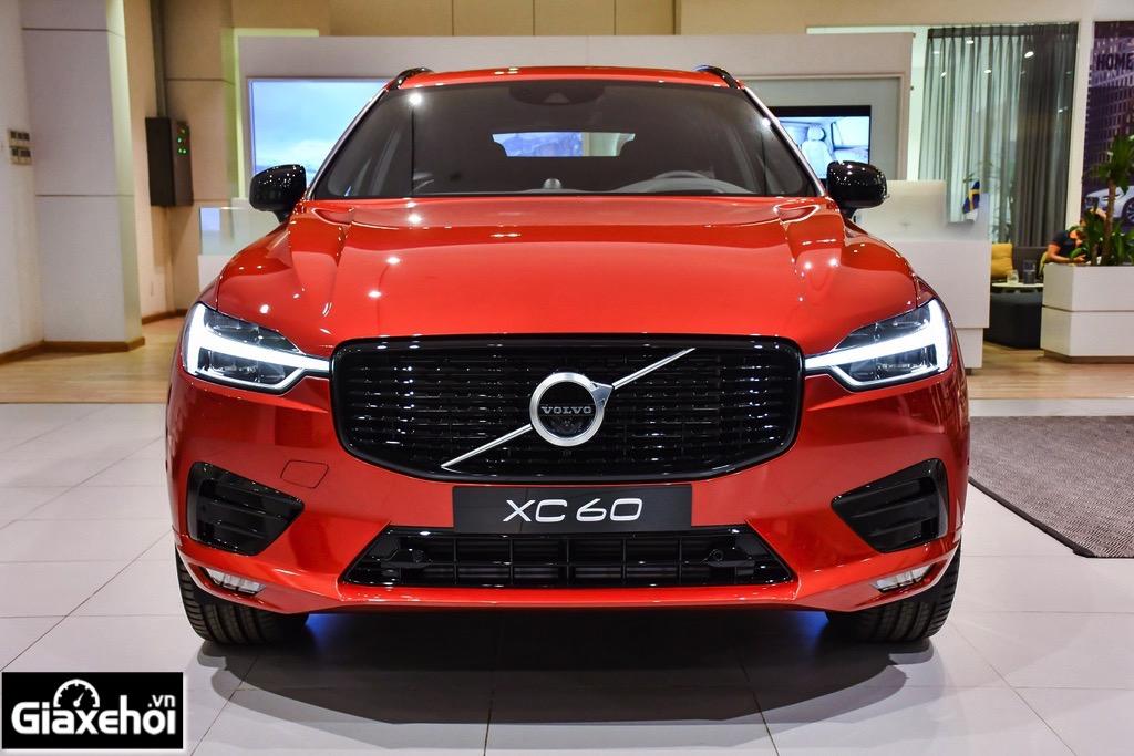 dau-xe-Volvo-XC60-R-design-2021-Muaxegiatot-vn