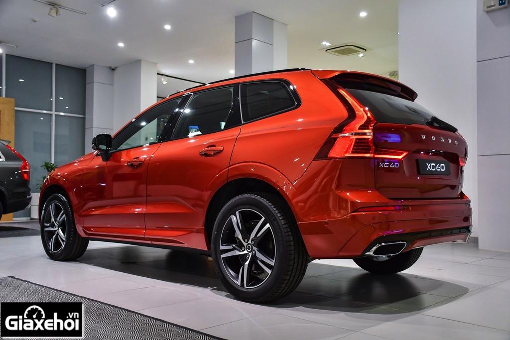 than-xe-Volvo-XC60-R-design-2021-Muaxegiatot-vn