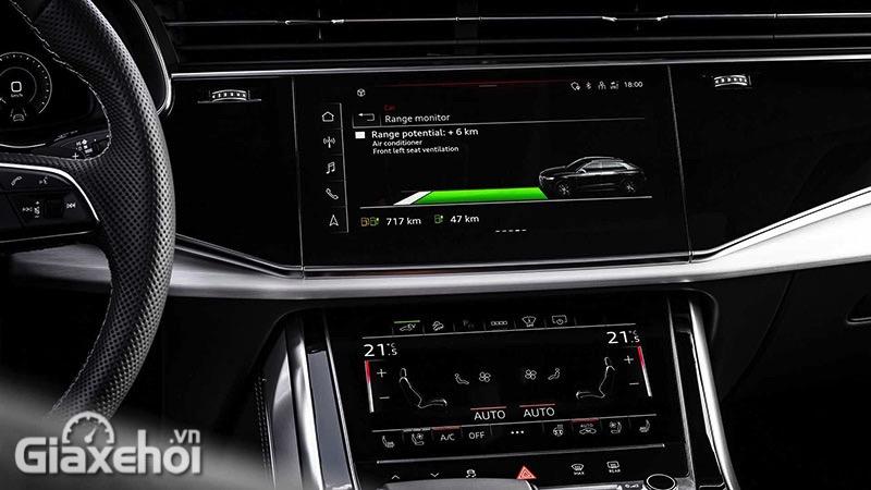 dvd-xe-audi-q8-tfsi-e-quattro-2021-giaxehoi-vn