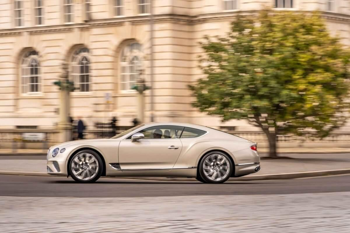 chi-tiet-xe-bentley-continental-gt-mulliner-2021-giaxehoi-vn-3