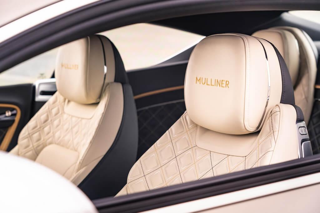 chi-tiet-xe-bentley-continental-gt-mulliner-2021-giaxehoi-vn-9