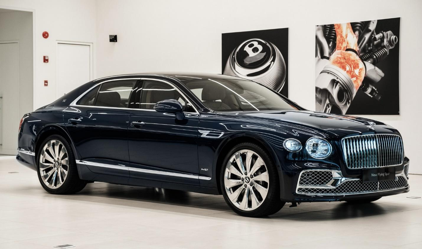 chi-tiet-xe-bentley-flying-spur-first-edition-2021-danhgiaxehoi-vn-13