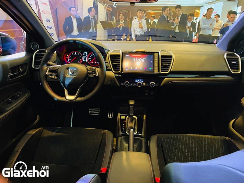 noi-that-xe-honda-city-rs-2021-giaxehoi-vn