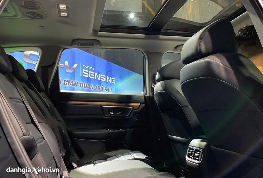 hang-ghe-sau-honda-crv-2021-danhgiaxehoi-vn
