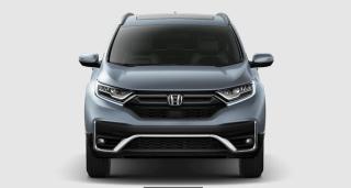 Dau-xe-Honda-CRV-2021-Facelift-muaxegiatot-vn