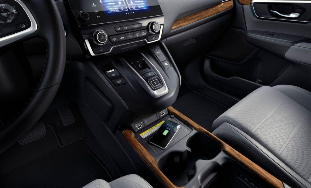 Dieu-khien-trung-tam-Honda-CRV-2021-Facelift-muaxegiatot-vn