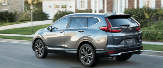 Duoi-xe-Honda-CRV-2021-Facelift-muaxegiatot-vn