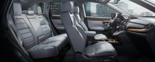 He-thong-noi-that-Honda-CRV-2021-Facelift-muaxegiatot-vn