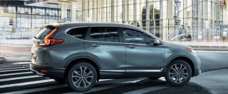 Hong-xe-Honda-CRV-2021-Facelift-muaxegiatot-vn