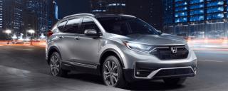 Than-xe-Honda-CRV-2021-Facelift-muaxegiatot-vn