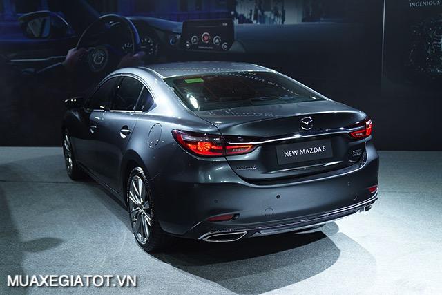 duoi-xe-mazda-6-sedan-2021-danhgiaxehoi-vn