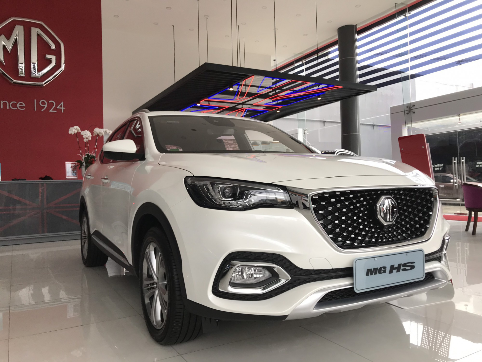 chi-tiet-xe-mg-hs-2-0t-trophy-2021-giaxehoi-vn-12