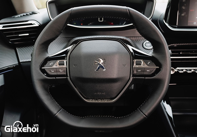 vo-lang-xe-peugeot-2008-2021-gt-line-giaxehoi-vn