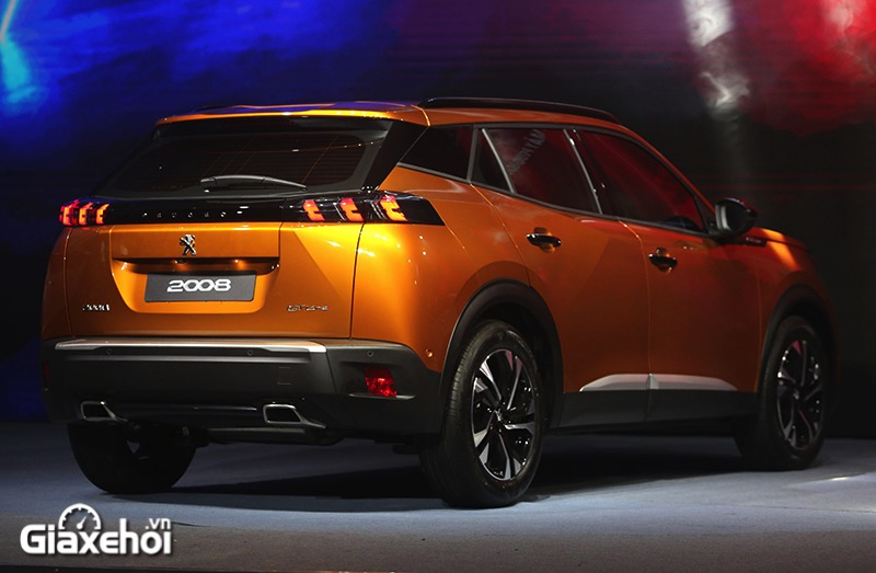duoi-xe-peugeot-2008-2021-gt-line-giaxehoi-vn