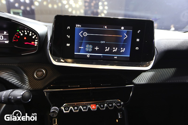 man-hinh-cam-ung-xe-peugeot-2008-2021-gt-line-giaxehoi-vn