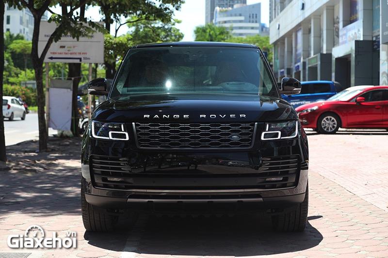 dau-xe-xe-range-rover-autobiography-lwb-3-0l-p400-2021-giaxehoi-vn