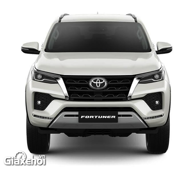gia-xe-toyota-fortuner-2-4at-2021-giaxehoi-vn