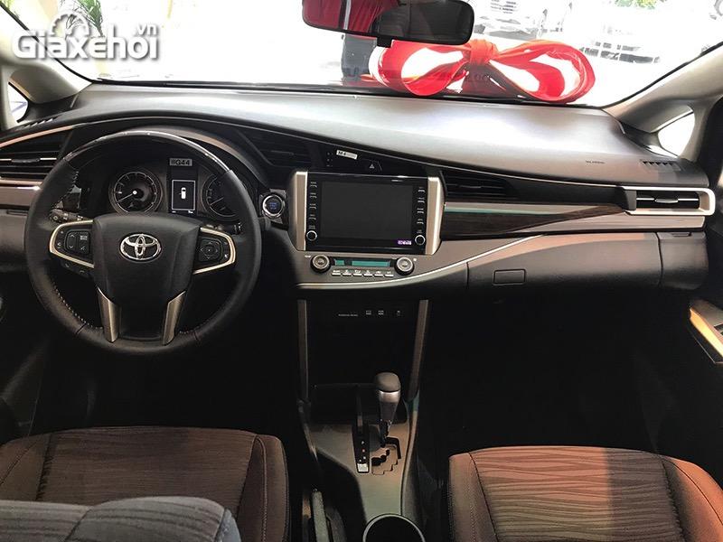 Noi-that-xe-Toyota-Innova-Venturer-2021-Giaxehoi-vn.jpg