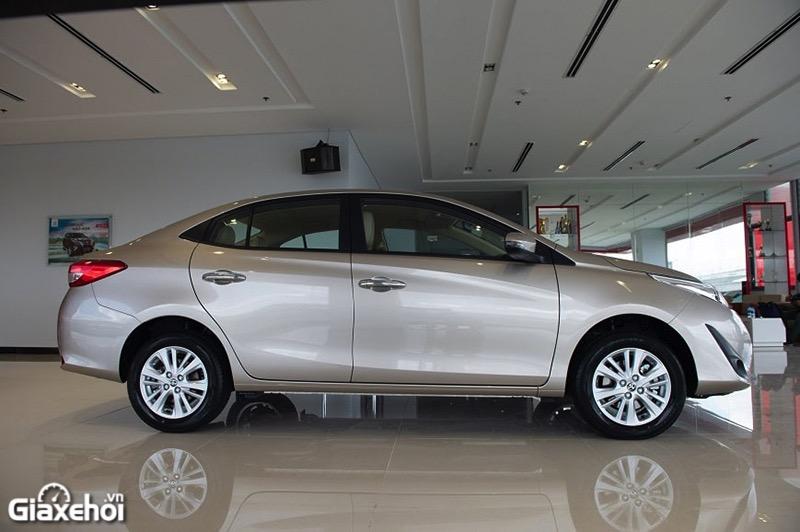 than-xe-toyota-vios-so-tu-dong-2021-giaxehoi-vn