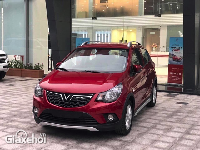 gia-xe-vinfast-fadil-tieu-chuan-2021-giaxehoi-vn